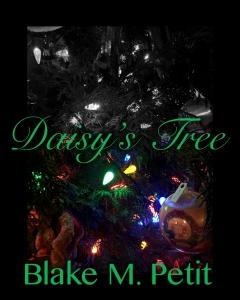 daisys-tree-1